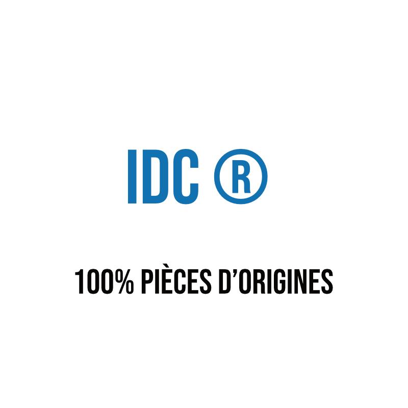 IDC ®
