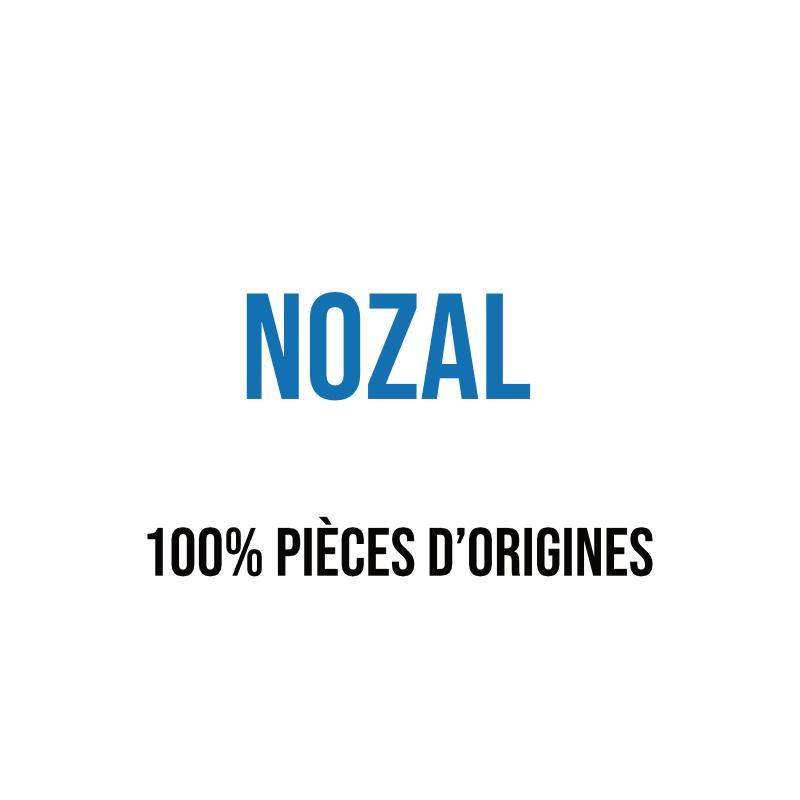 NOZAL