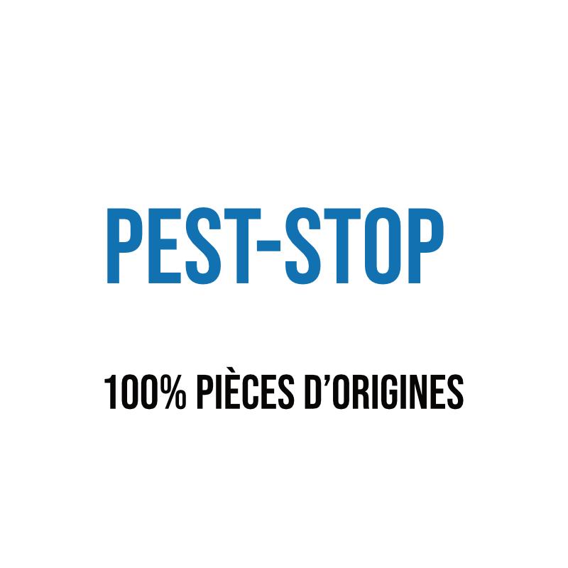 PEST-STOP