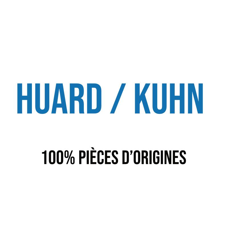 HUARD / KUHN