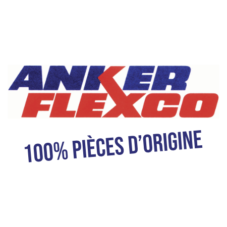 ANKER FLEXCO