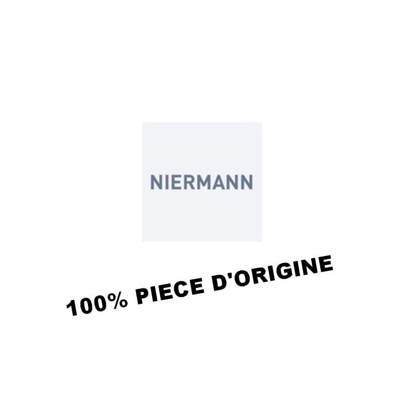 NIERMANN