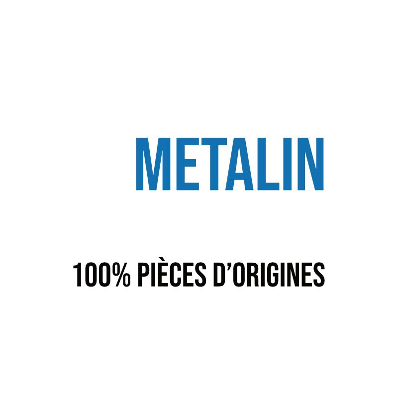 METALIN
