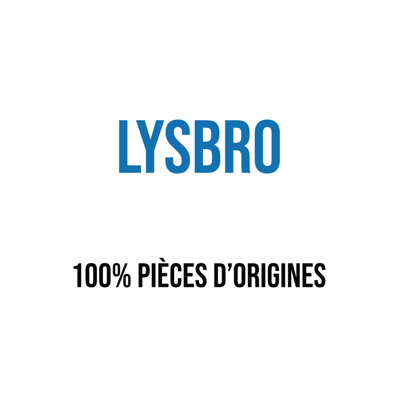 LYSBRO