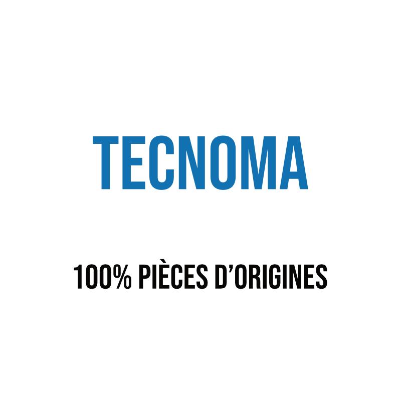 TECNOMA