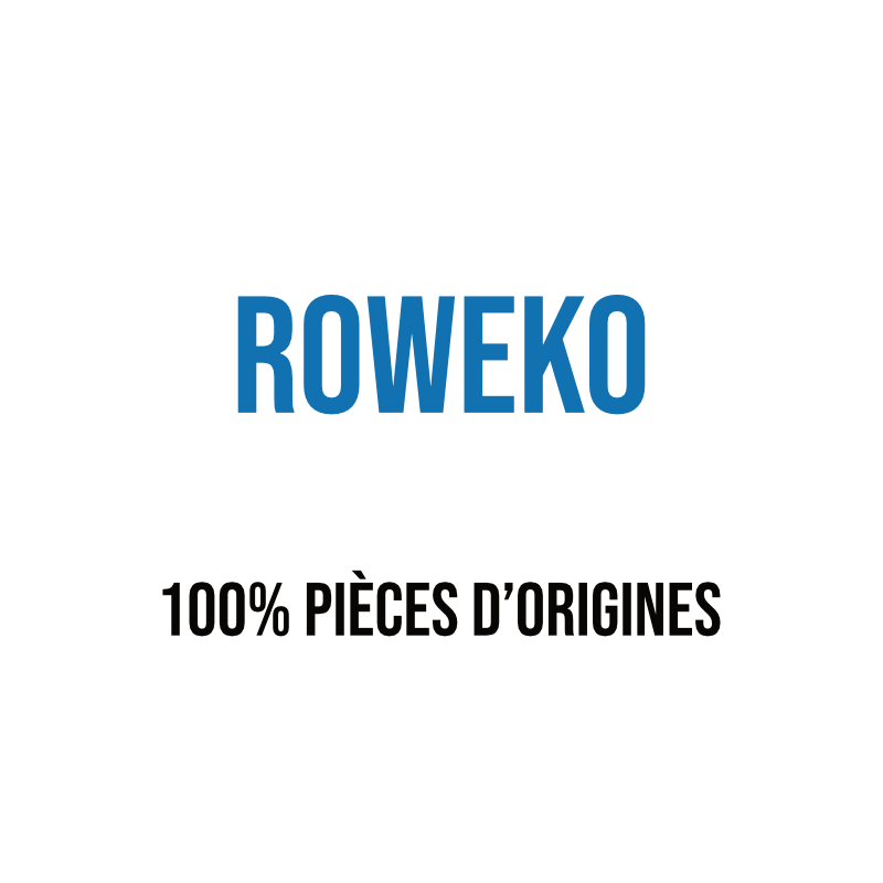 ROWEKO
