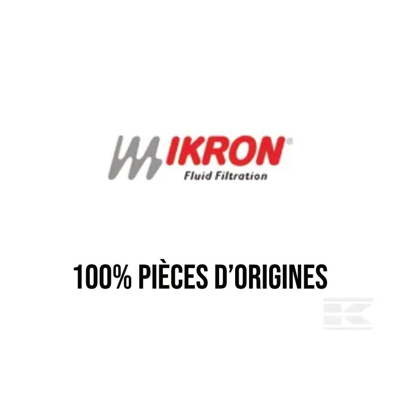 IKRON