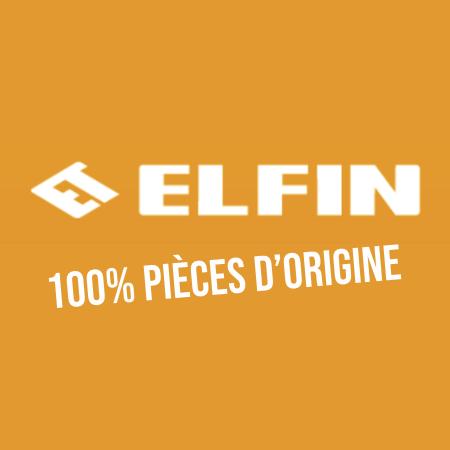 NEW-ELFIN
