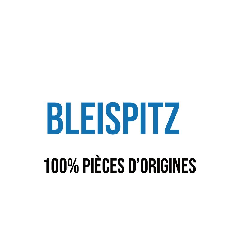 BLEISPITZ