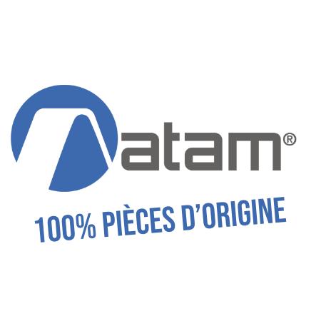 ATAM/CNE