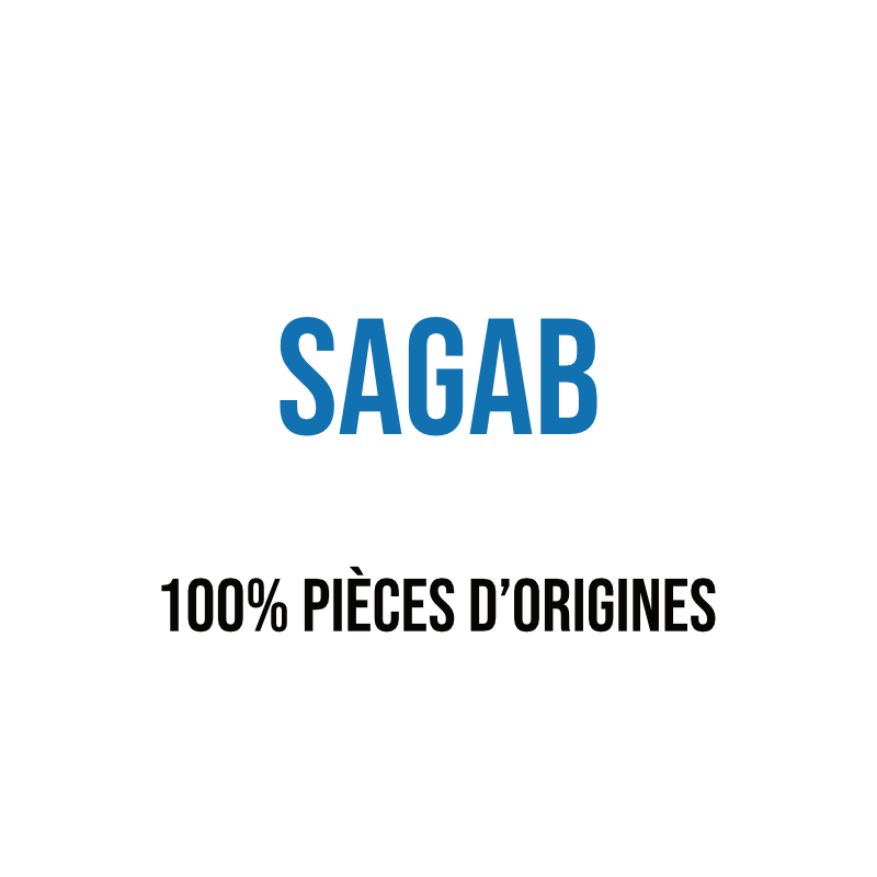 SAGAB