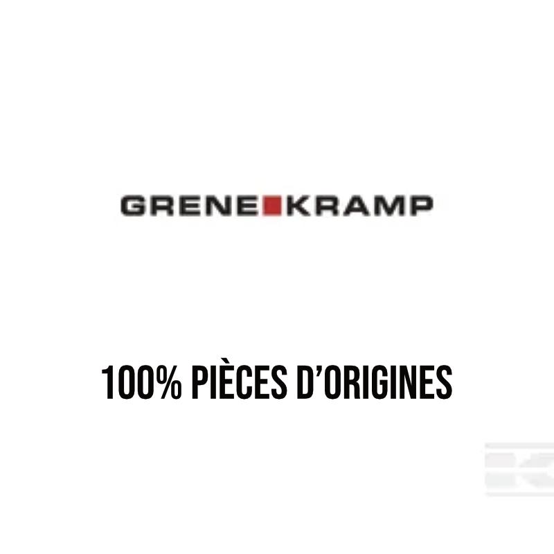 GRENE KRAMP