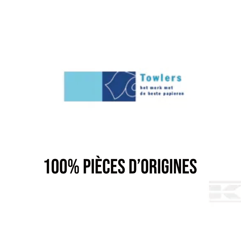 TOWLERS