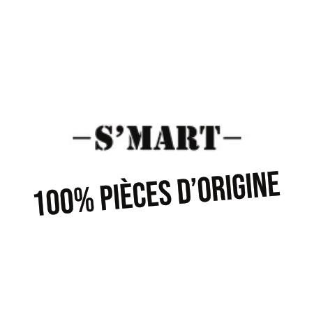 S`MART