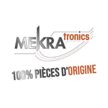 MEKRATRONICS