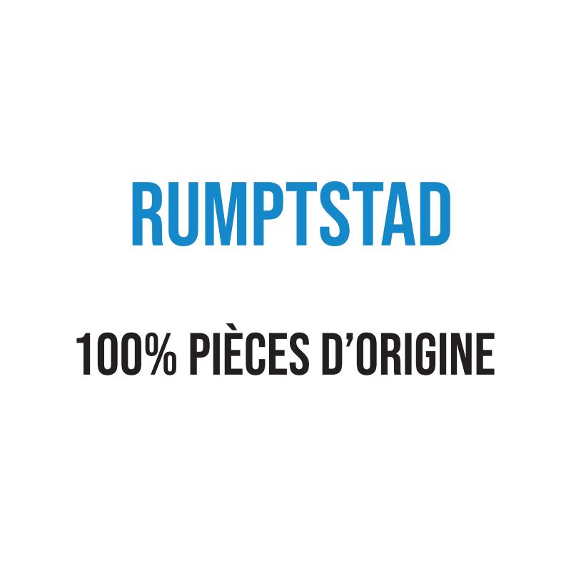 RUMPTSTAD