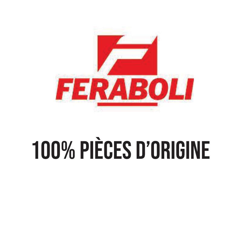 FERABOLI