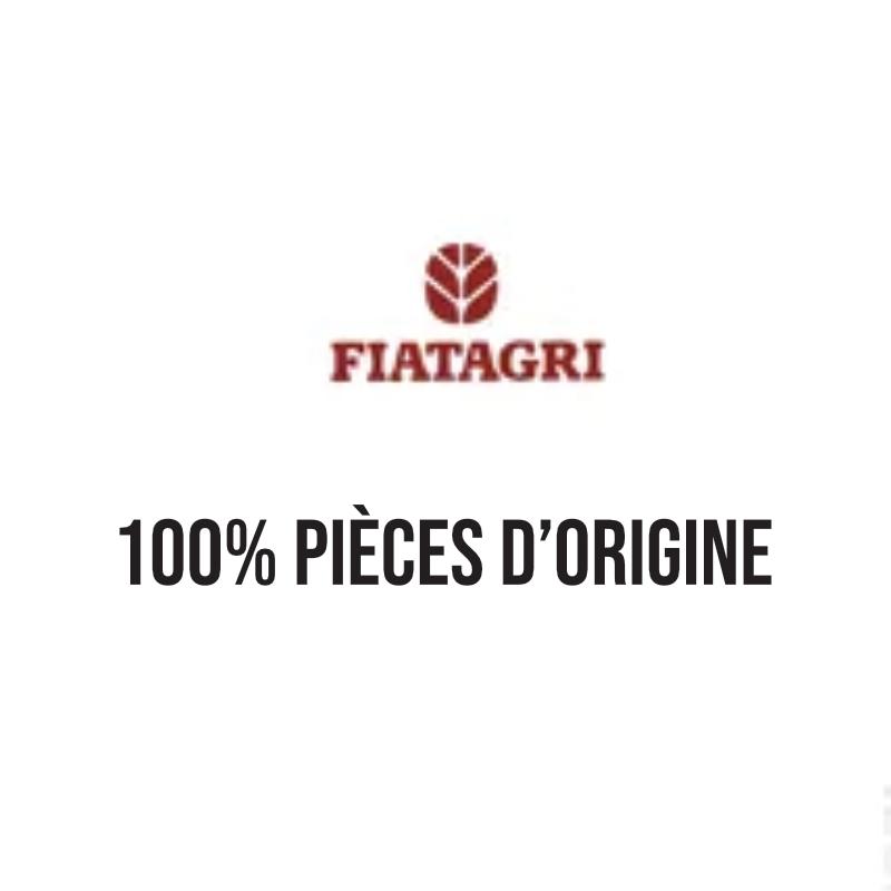 FIATAGRI