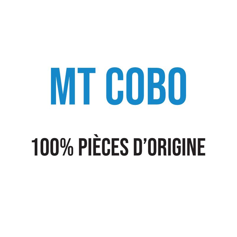 MT COBO