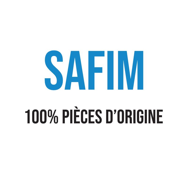 SAFIM