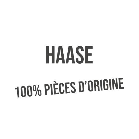 HAASE