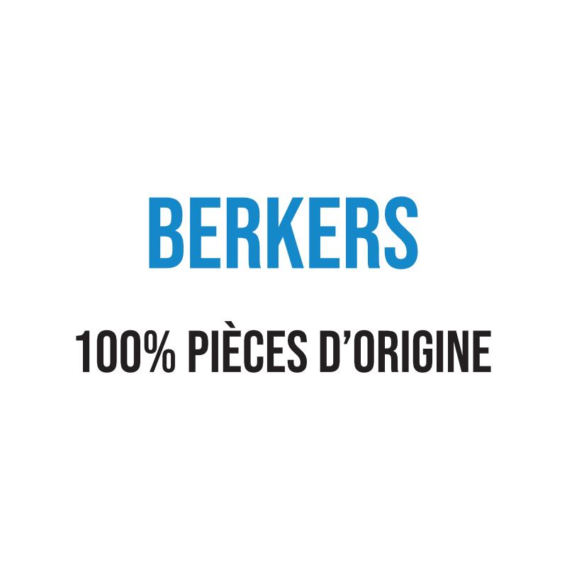 BERKERS