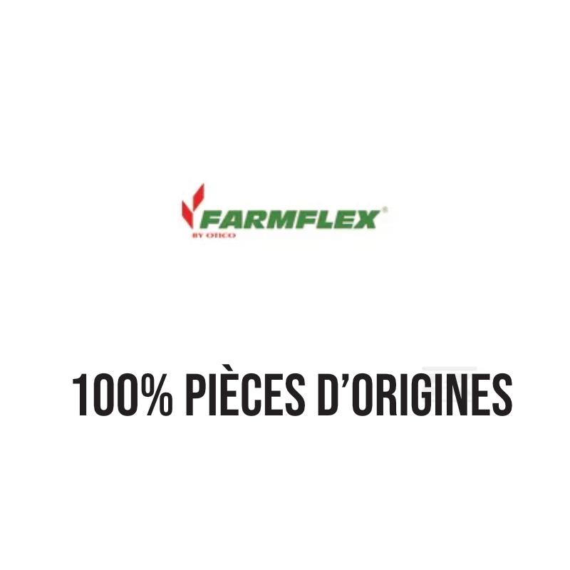FARMFLEX