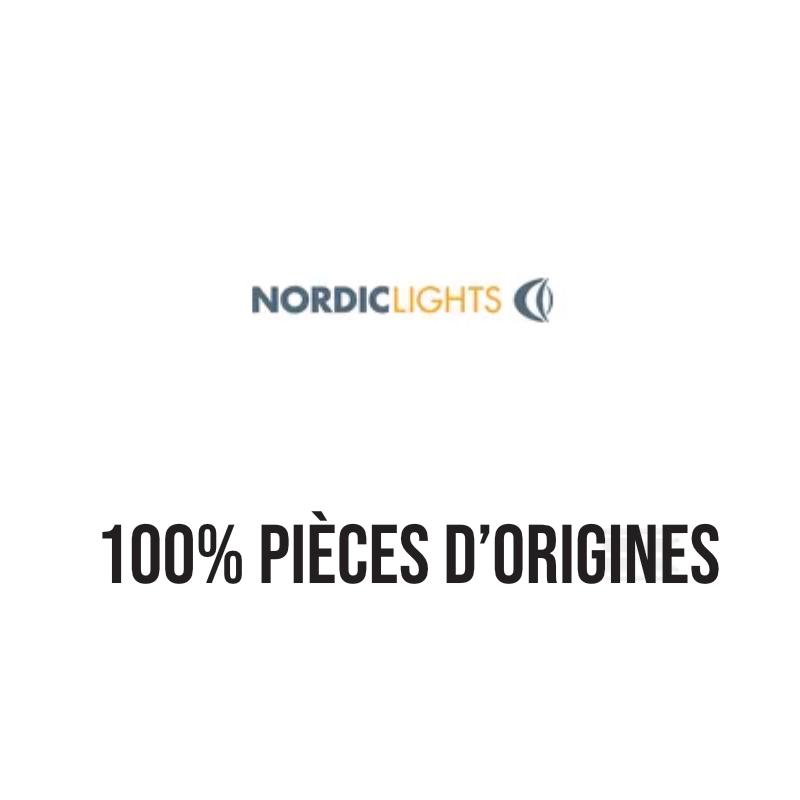 NORDIC LIGHTS