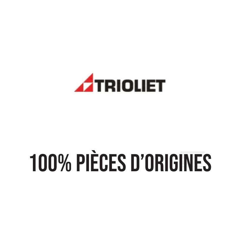 TRIOLIET-MULLOS
