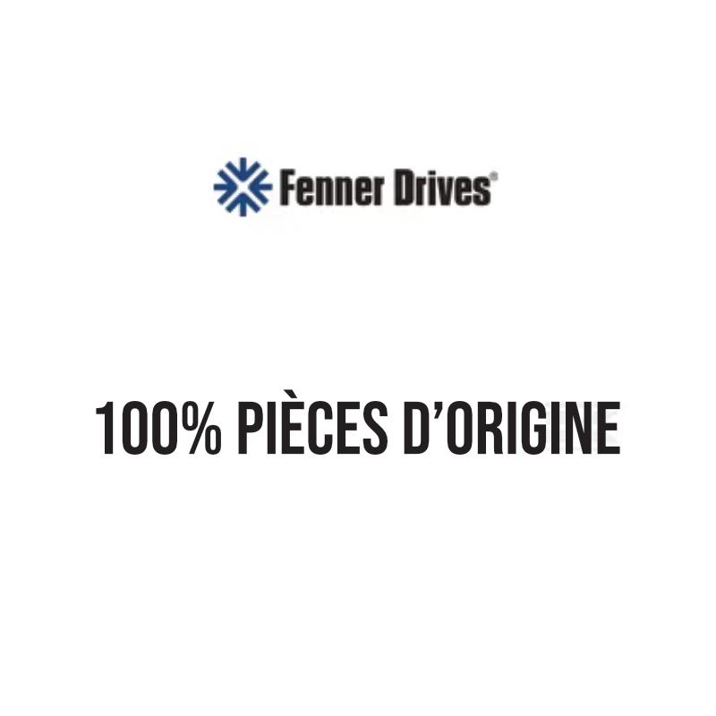 FENNER DRIVES ®
